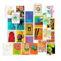 cards on sale merry and happy new