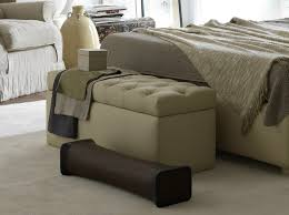 50 awesome storage bench design for your home top home designs