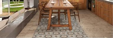 floor and decor ceramic tile ceramic tile flooring floor decor