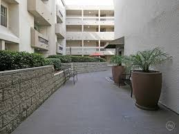 Long Beach Towers Apartments Rent by Renaissance Terrace Apartments Long Beach Ca 90813
