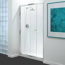 Inward Opening Shower Door Shower Door Hinges 100 Hydraulic Hinges For Glass Doors Gtv