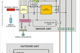 hvac wiring diagrams 4k wallpapers