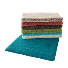 Abyss Bath Rugs Abyss Madrid Bath Rug 20 X 31 Bloomingdale S