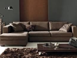canapé d angle haut de gamme canapés d angle la sélection casa design