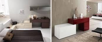 soluzioni da letto infinite soluzioni per la da letto linea exential notte
