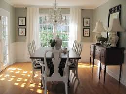 home design glamorous best paint colors for dining rooms
