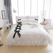 Twin Size Beds For Girls by Compare Prices On Korean Bed Online Shopping Buy Low Price