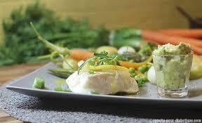 cuisine à la vapeur cuisson vapeur pour diabétiques et recettes diététiques