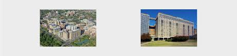 1 Barnes Jewish Hospital Plaza Barnes Jewish Hospital 100 Great Hospitals In America 2015