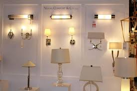Visual Comforts Lighting Visual Comfort Display At Coast Lighting Yelp