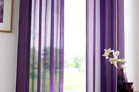 curtains bow window curtains awesome window net curtains notable curtains bow window curtains awesome window net curtains notable upvc window net curtain fix important