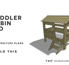Free Diy Studio Furniture Plans by Plans Archives The Design Confidential