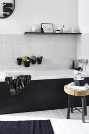 100 teal bathroom ideas 100 powder blue bathroom ideas cute