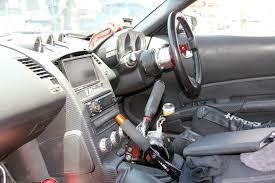 nissan 350z steering wheel nissan 350z vision warehouse