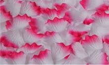 Polyester Flowers - popular 6 petal flower buy cheap 6 petal flower lots from china 6