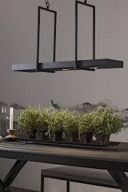 3 light kitchen island pendant markslojd tray 3 light led kitchen island pendant reviews