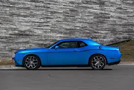 Dodge Challenger Parts - dodge challenger v6 performance parts car insurance info
