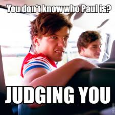 One Direction Memes - directioner470 images one direction memes wallpaper and background