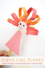 1527 best kids paper crafts images on pinterest crafts for kids