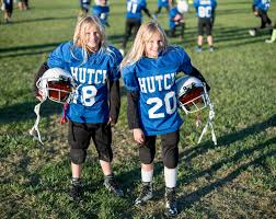 Hutch News Classifieds Building Back Confidence News The Hutchinson News Hutchinson Ks