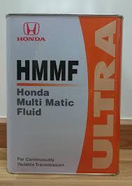 lexus stockist singapore honda ultra hmmf multi matic fluid for cvt continuously