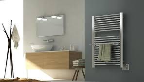 Bathroom Shelves For Towels Cabinet For Bathroom Towels Bathroom Shelves Towels Airpodstrap Co