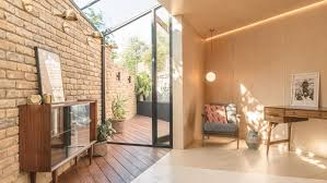 homes interior photos curbed where you live