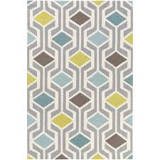 Yellow Area Rug Outstanding Best 25 Target Area Rugs Ideas On Pinterest Teal Sofa