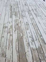 class action lawsuit against olympic rescue it best deck stain