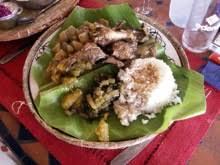 recette cuisine creole reunion recettes de cuisine créole île de la réunion