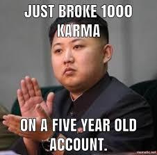 Applause Meme - obligatory applause meme guy