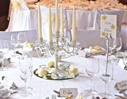wedding reception table ideas 24 best ideas for rustic wedding centerpieces with lots of