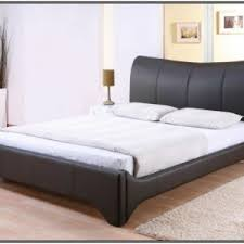 Queen Bed Size In Feet King Size Bed Dimensions In Feet Bedroom Home Decorating Ideas