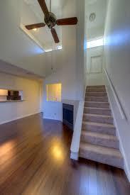 Laminate Flooring Austin Tx 512 Eberhart Lane 1805 Austin Tx 78745 Amber Hart Homes