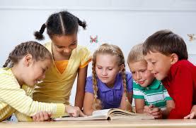 programs children s learning institute