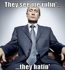 Putin Meme - putin meme google søk president vladimir putin next czar of