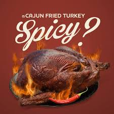 cajun thanksgiving dinner copelands atlanta on twitter