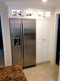 built in refrigerator cabinet built in refrigerator cabinets refrigerator cabinet built in fridge