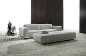 reborn sofa store tags l shaped sofa sofa with studs 12 inch