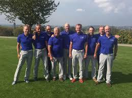 Golfclub Baden Hills Golfclub Kirchheim Wendlingen E V Aktuelles