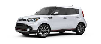 kia soul color options for all of the 2018 kia soul trim levels