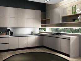 www kitchen collection com 57 best kitchen collections images on design kitchen