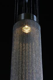 Pendant Light Dubai by Atelier Innovation Interior Decoration Llc