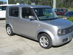 nissan cube 2012 wheelchair vehicles brisbane nissan cube