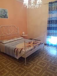 chambre hote sicile stella marina chambres d hôtes giardini naxos