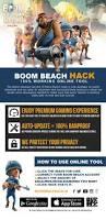 best 25 boom beach ideas on pinterest 3d character boom beach
