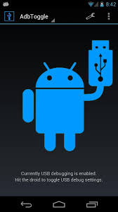 root debug apk adb toggle root usb 1 7 apk android tools apps