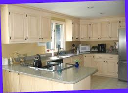 Painted Kitchen Cabinet Ideas Freshome Painted Kitchen Cabinet Ideas U2013 Freshome Painting Wood Kitchen