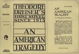 an american tragedy wikipedia