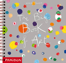 big book the big book of children s books phaidon store